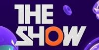 theshow.jpg